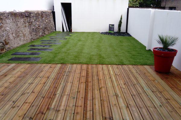 Terrasse 14-id2b-paysagiste