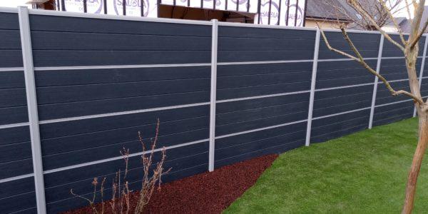 Abri clôture 29-id2b-paysagiste