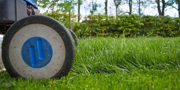 entretenir-sa-pelouse-id2b-paysage-tondeuse