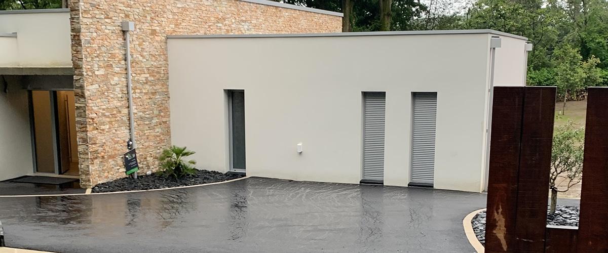 amenagement-exterieur-id2b-apres-facade