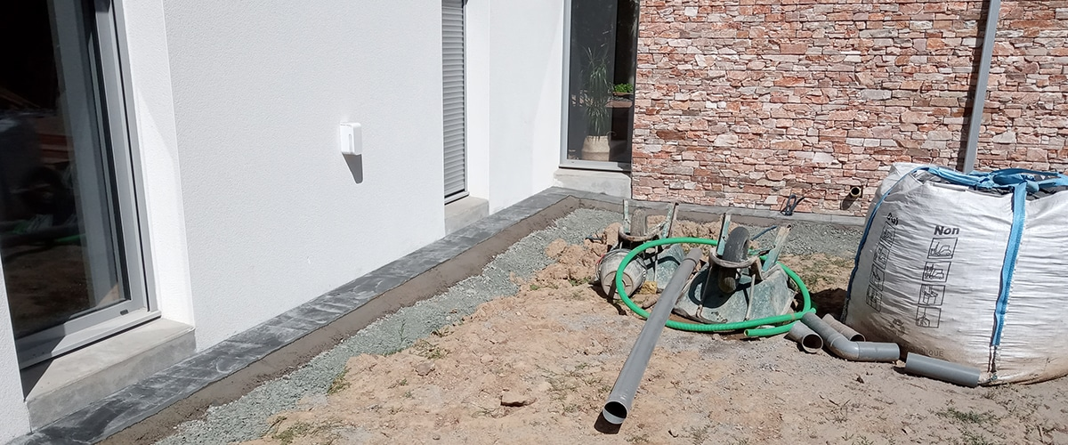 amenagement-exterieur-id2b-avant-terrasse