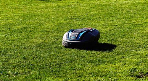 jardin-sans-entretien-id2b-robot.jpg